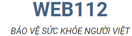 logo of Web112